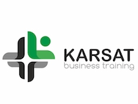 Karsat Business Training