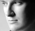 Designer Aleksandr Pivovarov