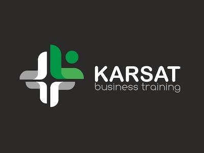 «Karsat business training»