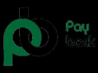 PayBack.kg