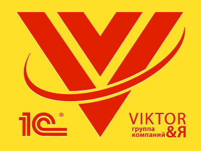 Group of companies «Victor&я»